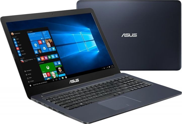 Asus A4L Notebook Modem Driver