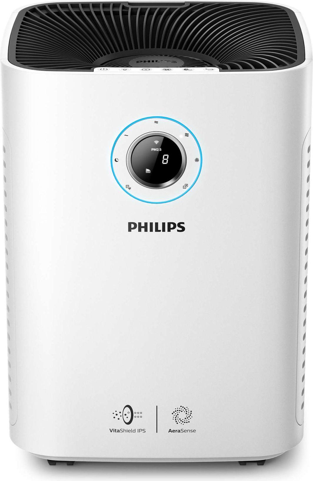 Oczyszczacz powietrza Philips AC5659/10 1