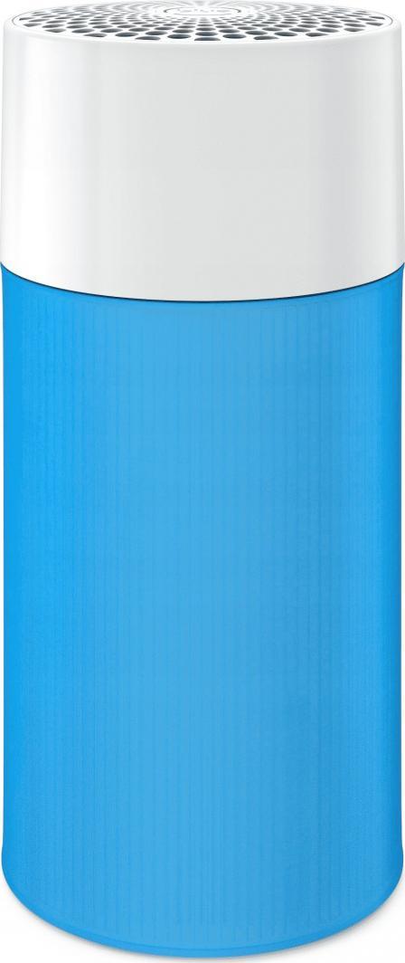 Oczyszczacz powietrza Blueair Blue Pure 411 (PA+C) 1