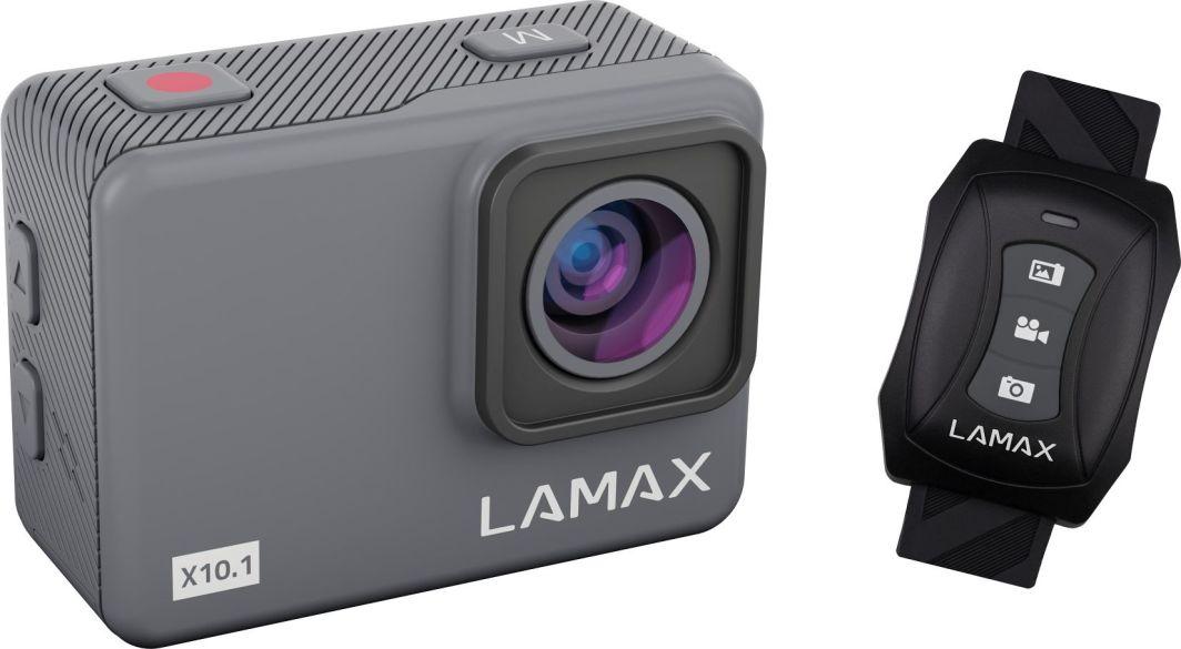 Kamera Lamax X10.1 1