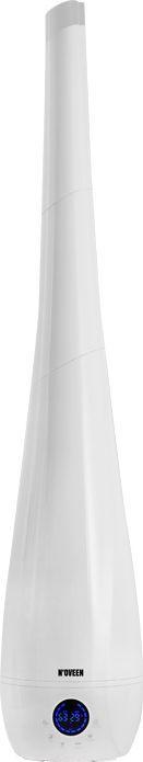 Nawilżacz powietrza Noveen UH1000 X-line 1