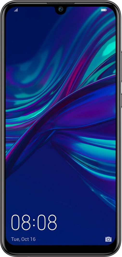 Smartfon Huawei P Smart 2019 64 GB Dual SIM Czarny  (51093FSW) 1