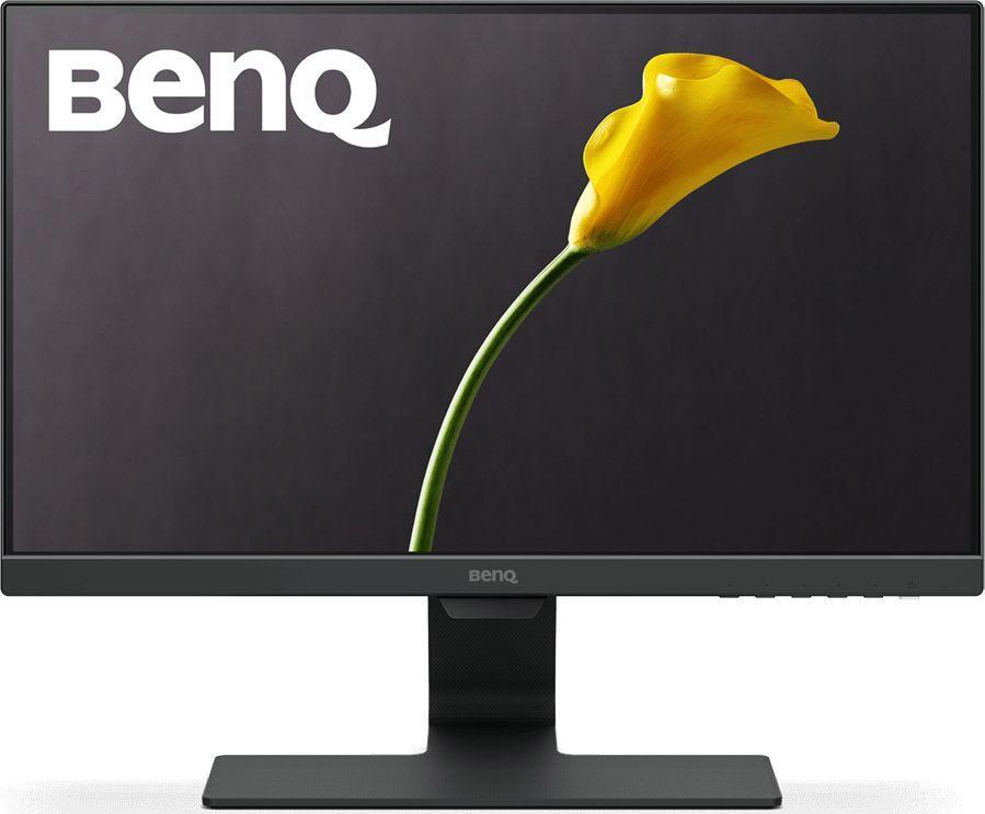 Monitor BenQ GW2283 (9H.LHLLA.TBE) 1