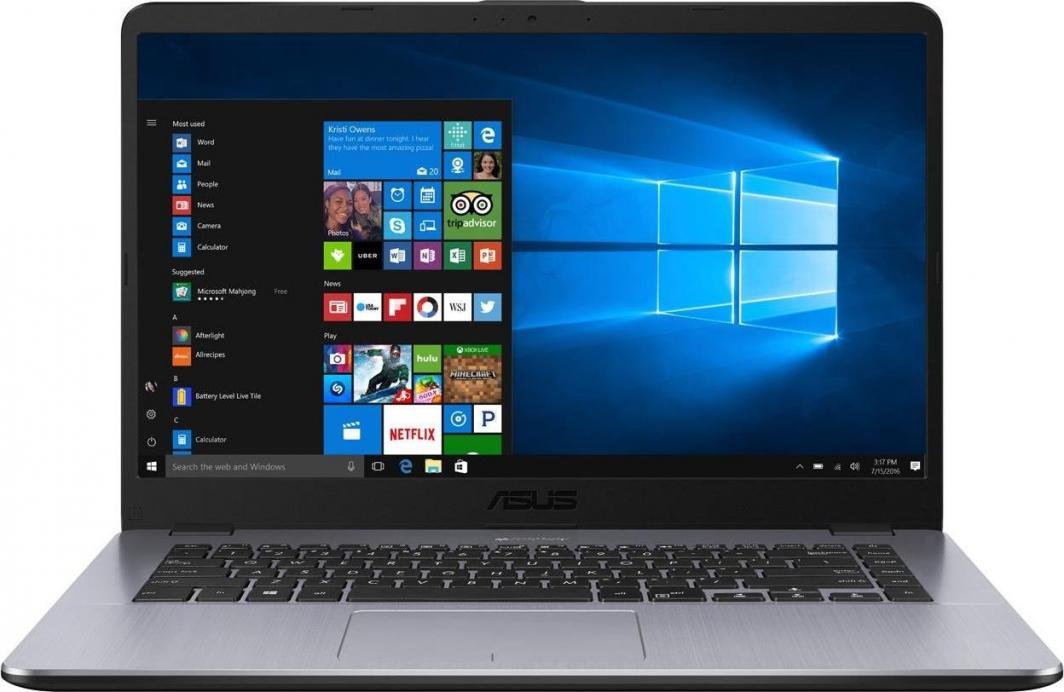 Laptop Asus Vivobook 15 (R504ZA-BQ136T) 1