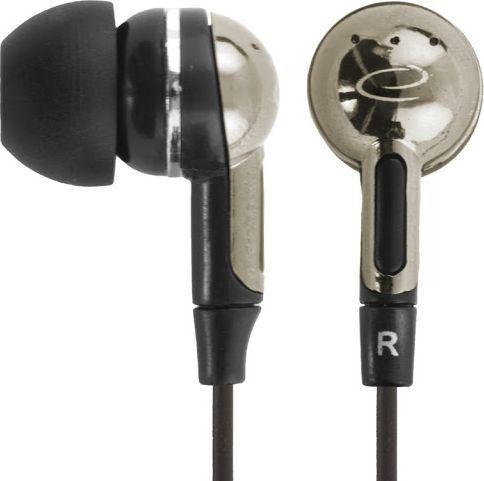 Słuchawki Esperanza EH125 1