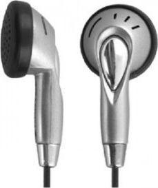 Słuchawki Esperanza Titanium TH101 1