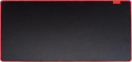 Podkładka Modecom Volcano Erebus Black (PMK-MC-VOLCANO-EREBUS-BLACK) 1