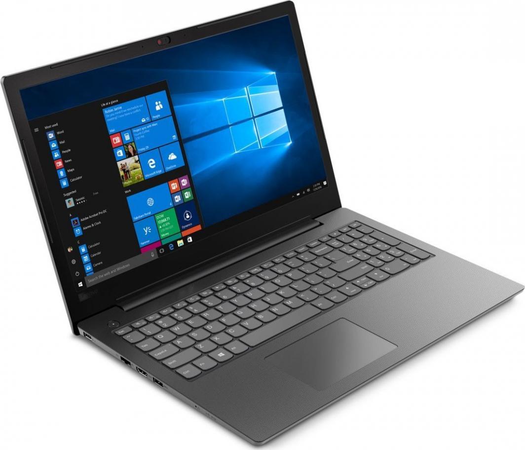 Laptop Lenovo V130−15IKB (81HN00LQPB) 8 GB RAM/ 128 GB M.2/ 2TB HDD/ Windows 10 Pro PL 1