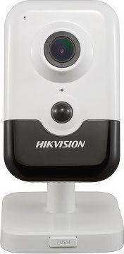 Kamera IP Hikvision DS-2CD2443G0-IW (2.8M) 1