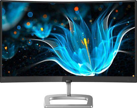 Monitor Philips E-line 248E9QHSB/00 1