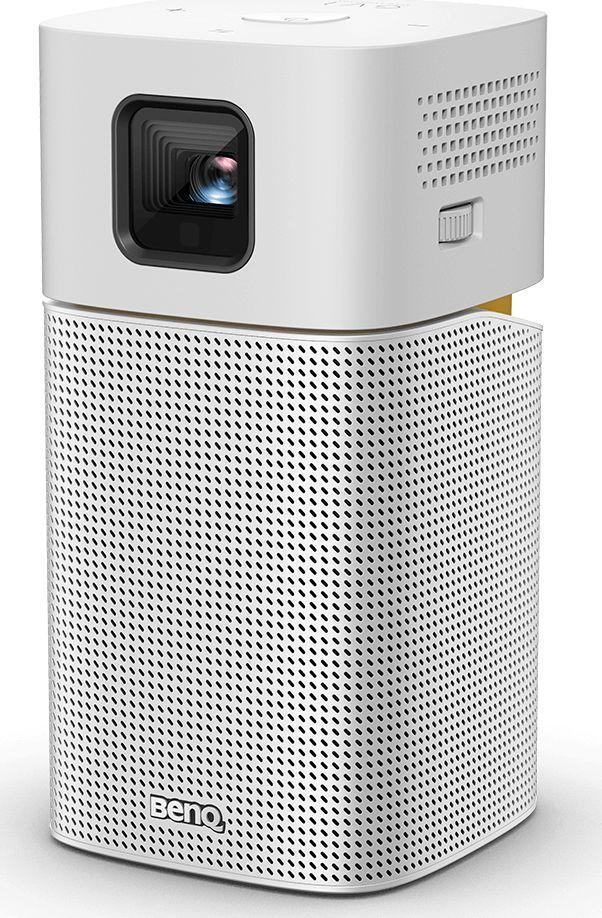 Projektor BenQ GV1 LED 854 x 480px 200 lm DLP 1