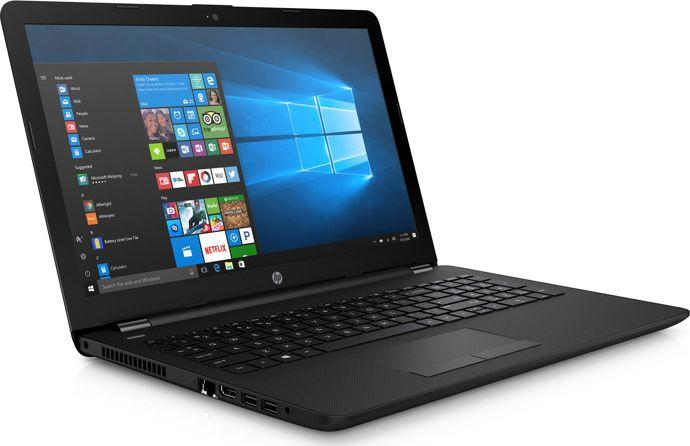 Laptop HP 15-BS289WM 8 GB RAM/ 256 GB SSD/ Windows 10 Home 1