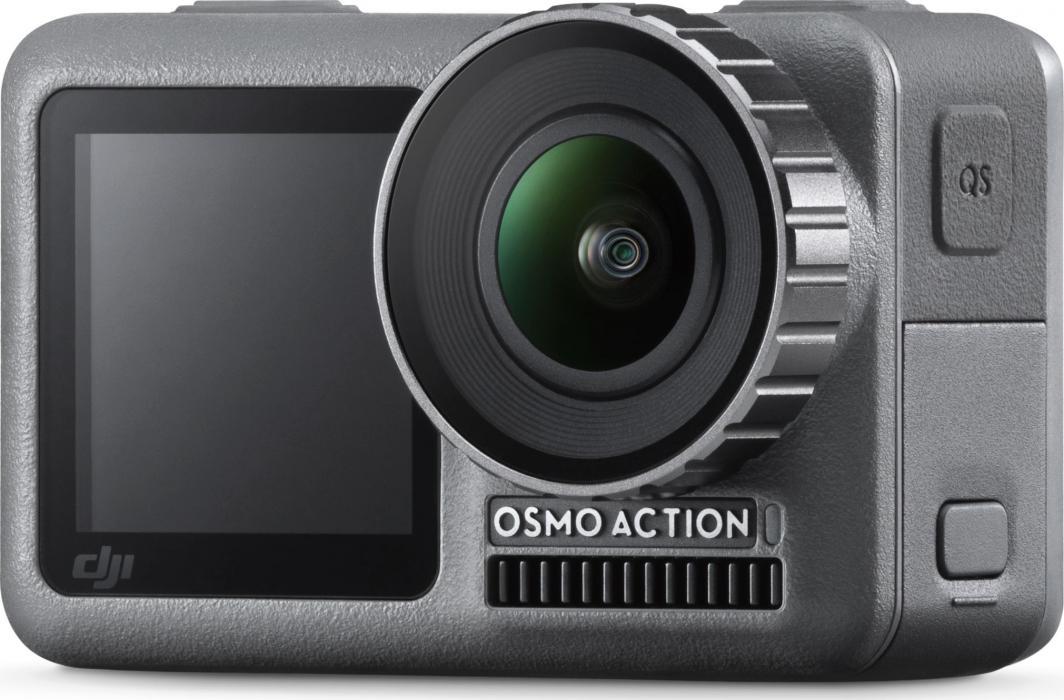 Kamera DJI Osmo Action 1