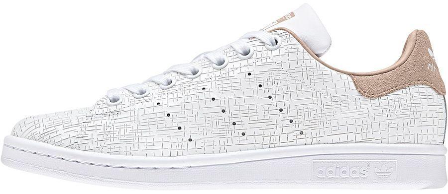 Adidas Buty damskie Stan Smith białe r. 36 23 (CQ2818) ID produktu: 4147386