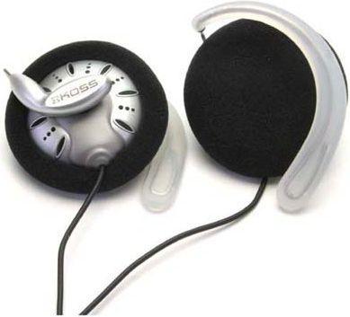 Słuchawki Koss KSC75 1