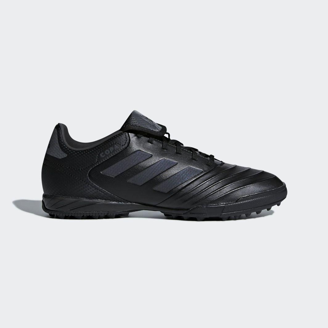 official photos a74d4 1ef6a Adidas Buty piłkarskie Copa Tango 18.3 TF czarne r. 40 (CP9023) w  Sklep-presto.pl