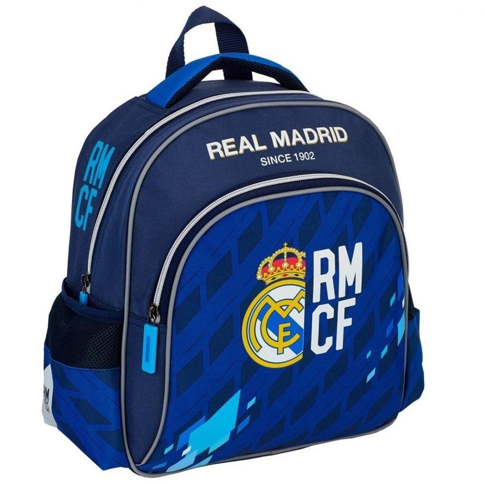 Astra Plecak dziecięcy Real Madrid (282822) 1