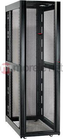 Szafa APC NetShelter SX 42U (AR3100) 1