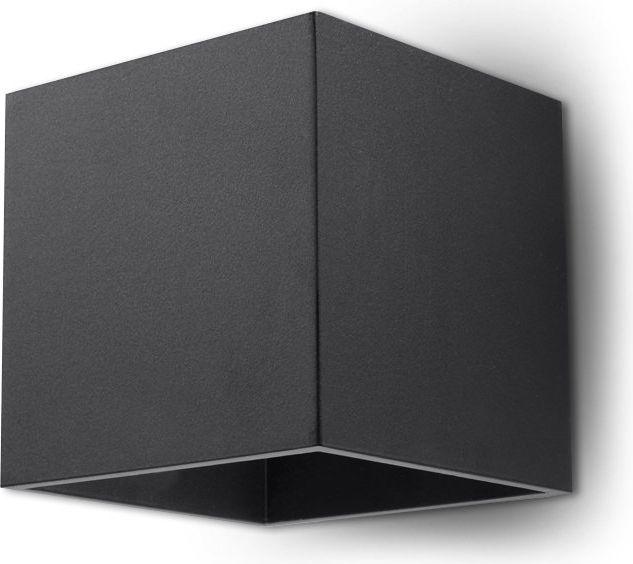 Kinkiet Sollux Quad 1x40W  (SL.0057) 1