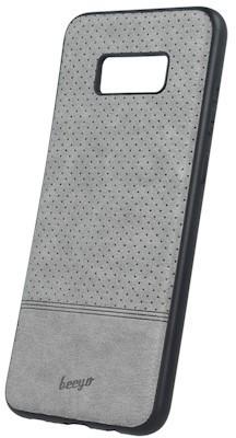 TelForceOne Nakładka Beeyo Premium do iPhone 7 / iPhone 8 (GSM034959) 1