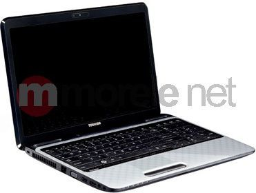 Toshiba Satellite L750D Eco Driver Windows XP