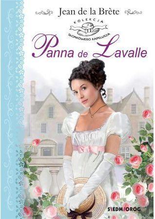 Panna de Lavalle 1