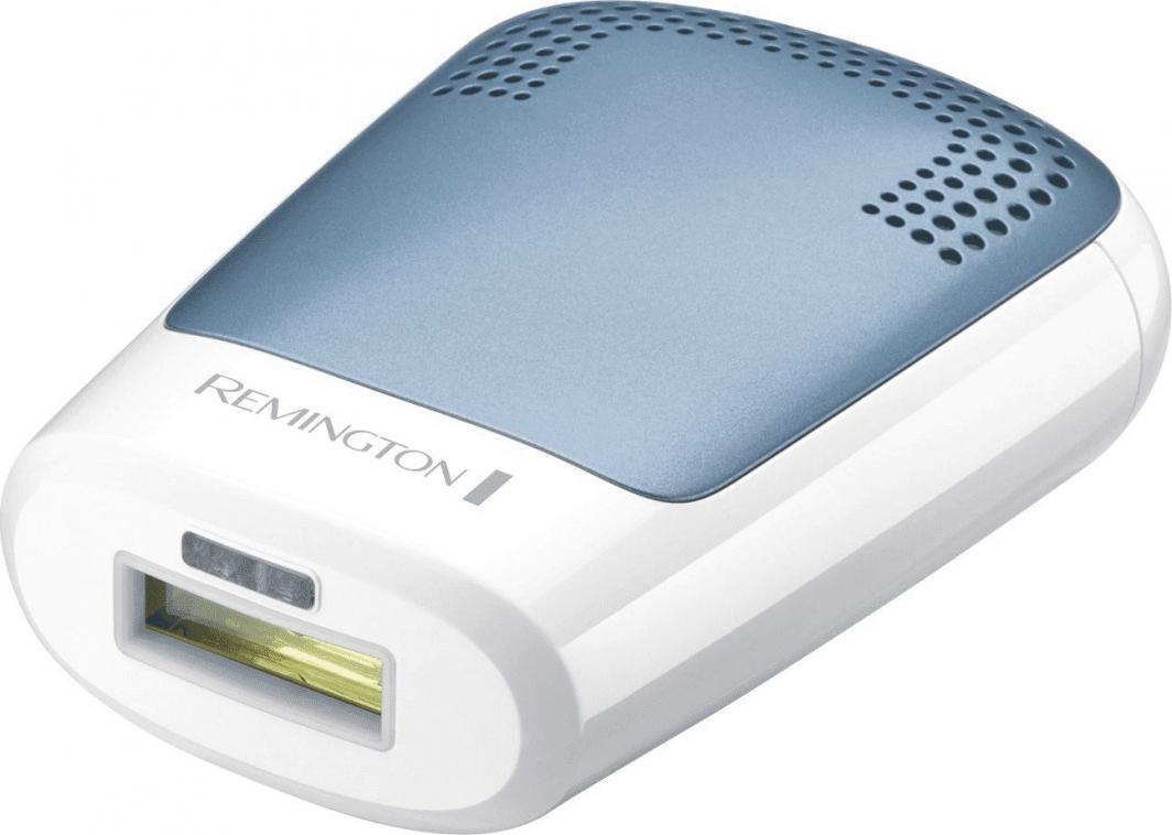 Depilator Remington IPL Home Pulse Light IPL3500  1