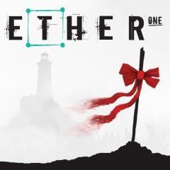 Ether One PC 1