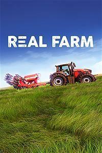 Real Farm Xbox One 1