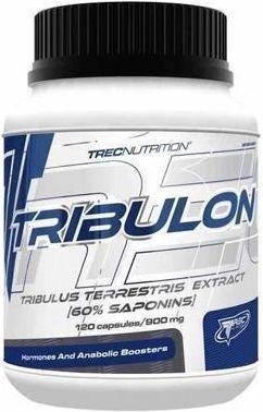 Trec Nutrition Tribulon 120 kaps. 1