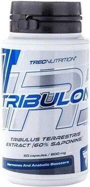 Trec Nutrition Tribulon 60 kaps 1