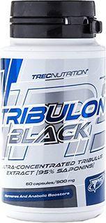 Trec Nutrition Tribulon black 60 kaps. 1