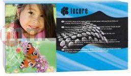 Incore IH250X -N 1