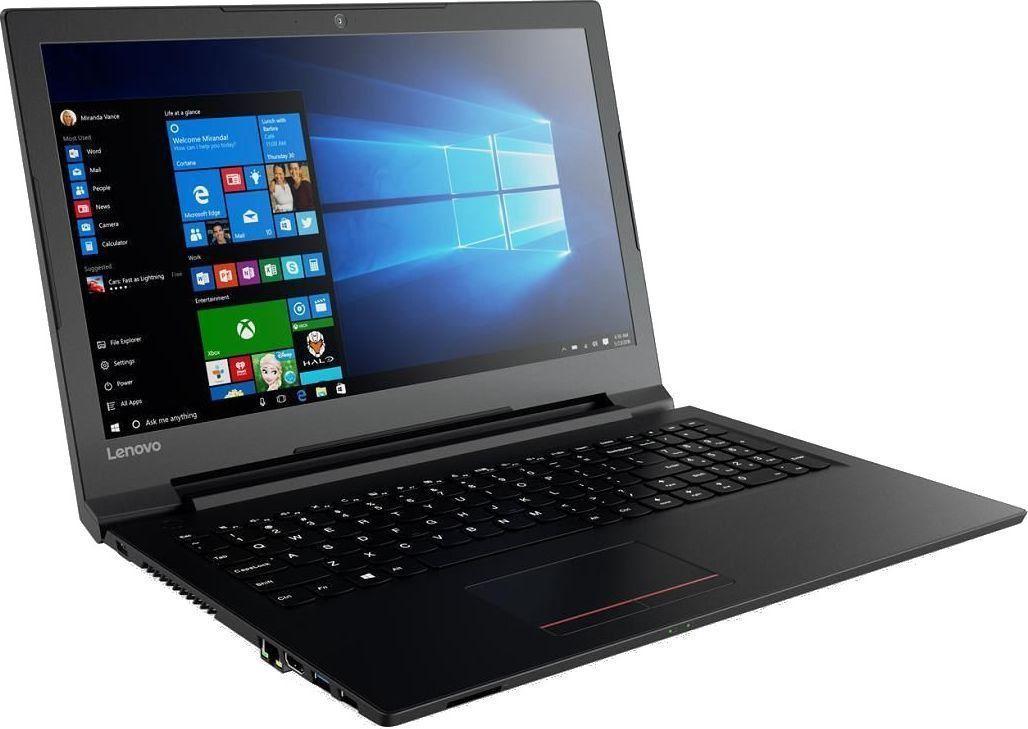 Laptop Lenovo V110-15ISK (80TLA00FPB) 1