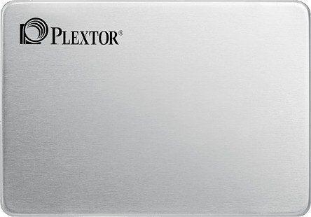 "Dysk SSD Plextor MV8VC Series 128 GB 2.5"" SATA III (PX-128M8VC) 1"