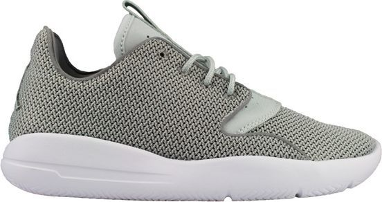 Buty Air Jordan Eclipse GS 724042 015 ROZ. 36,5