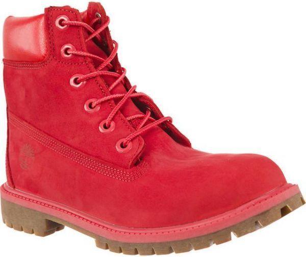 Zimowe buty męskie Timberland 6 Inch Premium Waterproof
