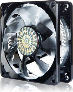 Wentylator Enermax T.B. Silence 80mm (UCTB8) 1