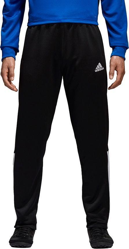 adidas F50 Spodnie Dresowe Damskie CzarnyŻółtyZielony