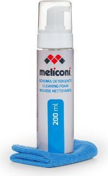 Meliconi Zestaw do czyszczenia ekranów C-200 FOA (621013BA) 1