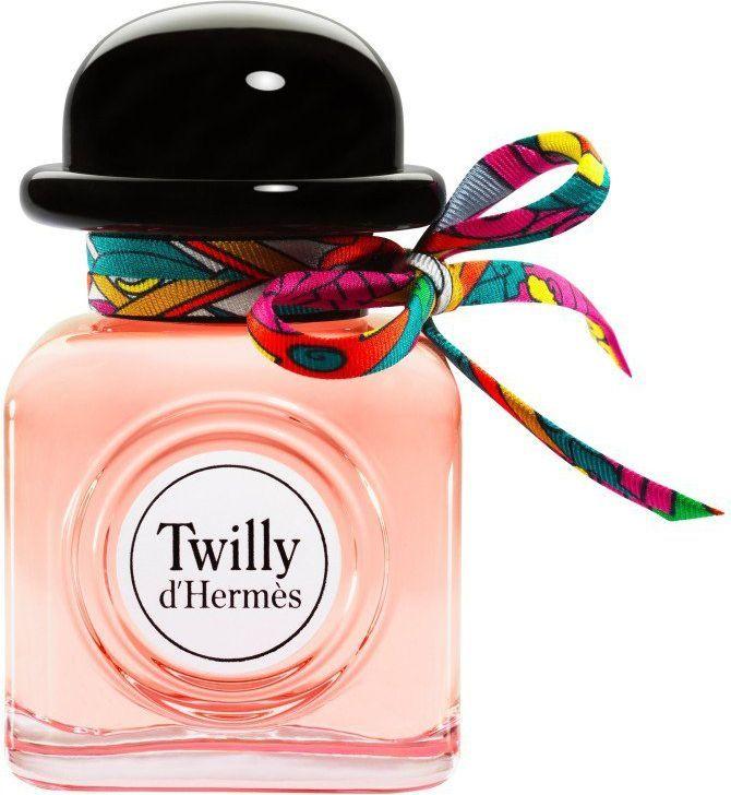 HERMES Twilly d´Hermès EDP 85 ml 1