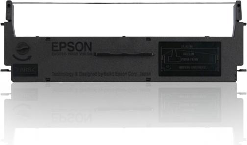 Epson C13S015624 1