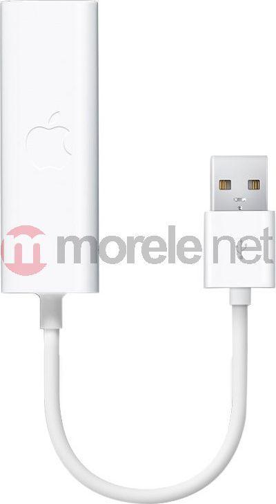 Karta sieciowa Apple MC704ZM/A 1