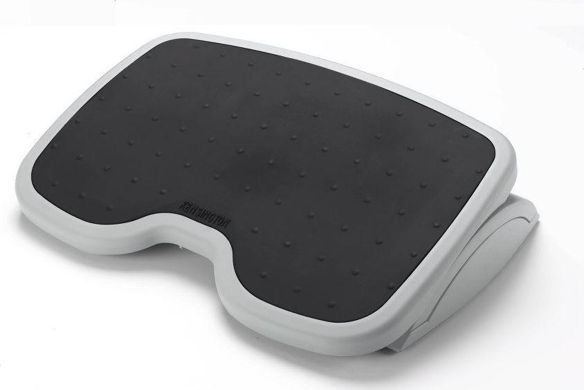 Kensington Podnóżek ergonomiczny Solemate (56145) 1