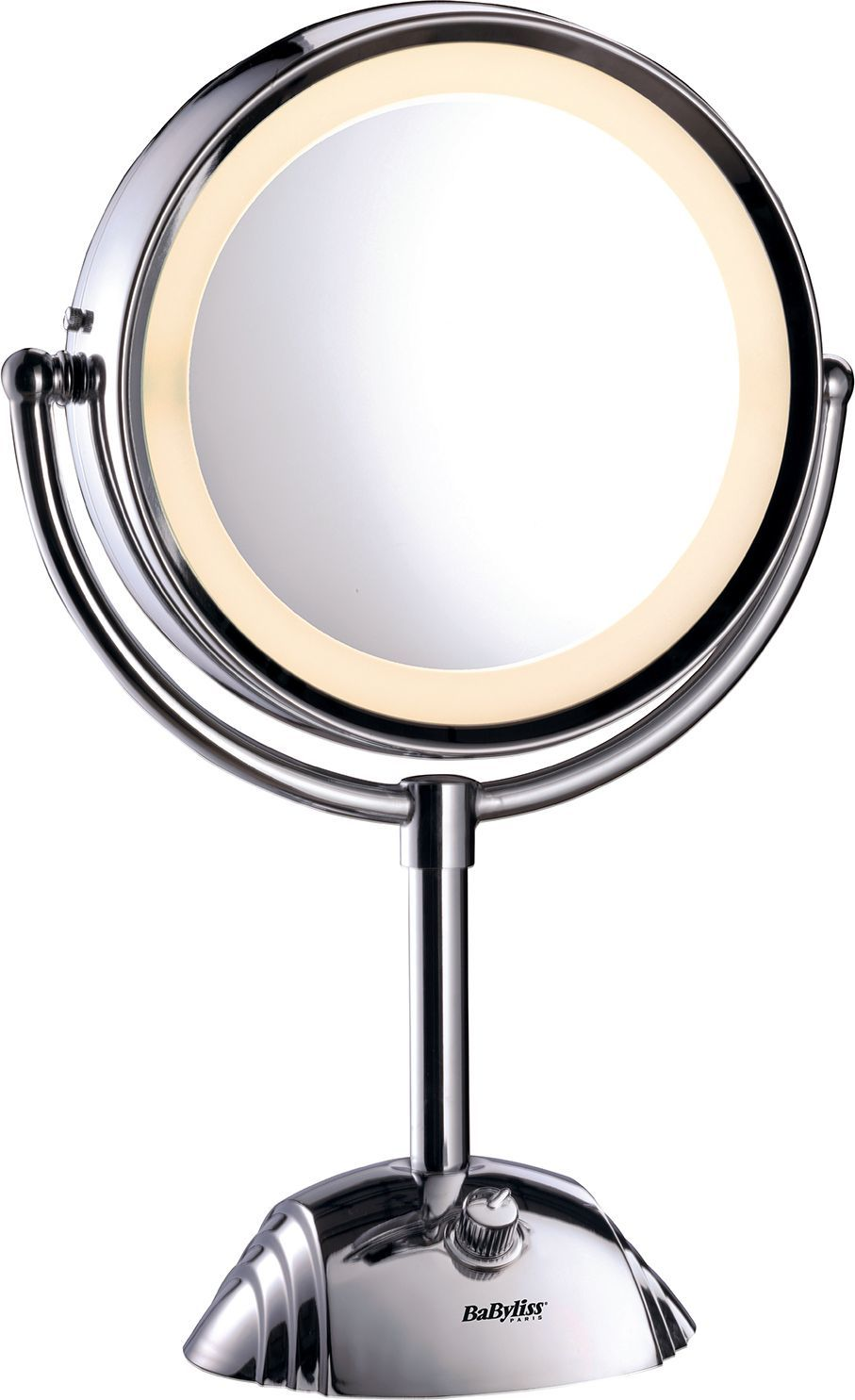 Lusterko kosmetyczne BaByliss 8438E 1