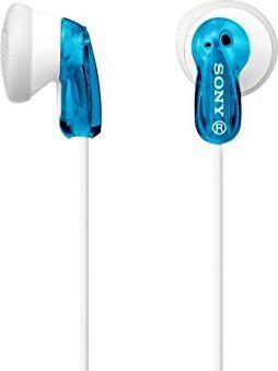 Słuchawki Sony MDR-E9LP/L 1