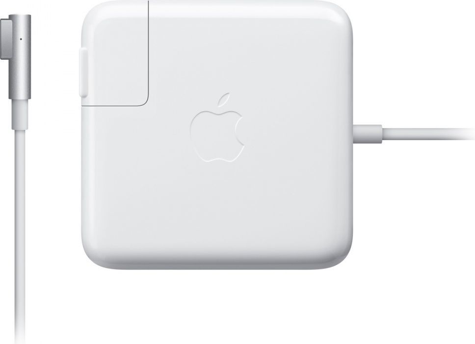 Zasilacz do laptopa Apple MC747Z/A 1