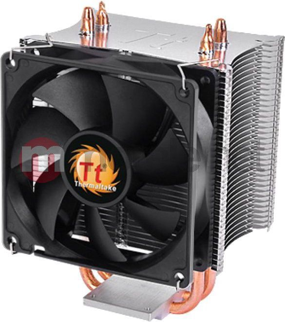 Chłodzenie CPU Thermaltake Contac 16 (CLP0598) 1