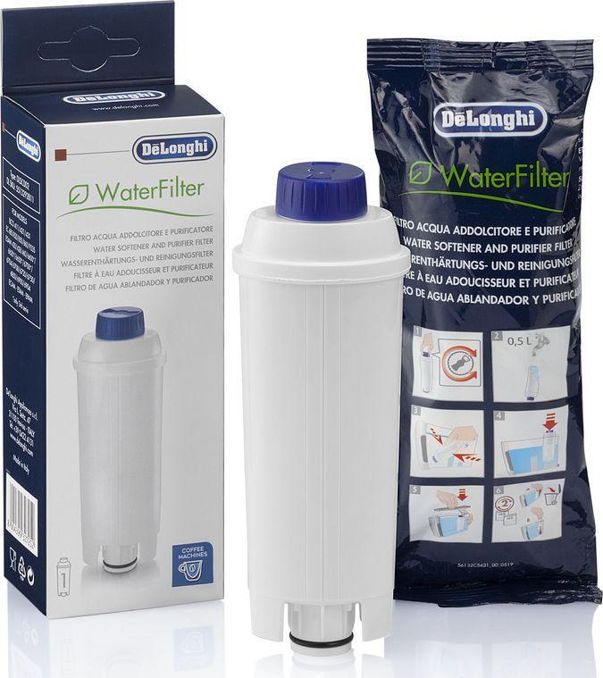 DeLonghi Filtr wody SER3017 1