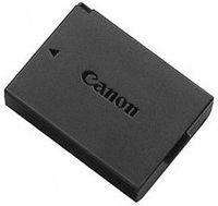 Akumulator Canon Li-ion, 7.4V, 1500 mAh (LP-E10) 1